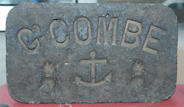 Briquettes - Briquette de charbon ...